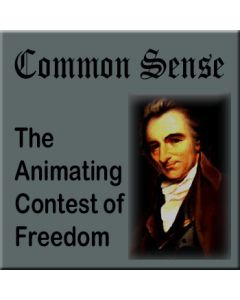 The Animating Contest of Freedom